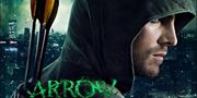 When does Arrow return?