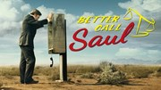 When does Better Call Saul return?