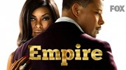 When does Empire return?