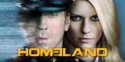 When does Homeland return?