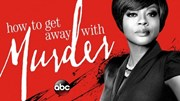 When does How to Get Away With Murder return?