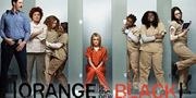 When does Orange is the New Black return?