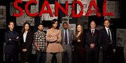 When does Scandal return?