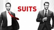 When does Suits return?