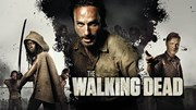 When does The Walking Dead return?